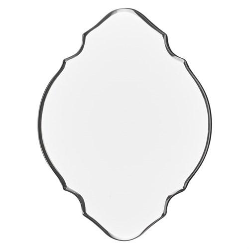Einzigartiger Spiegel