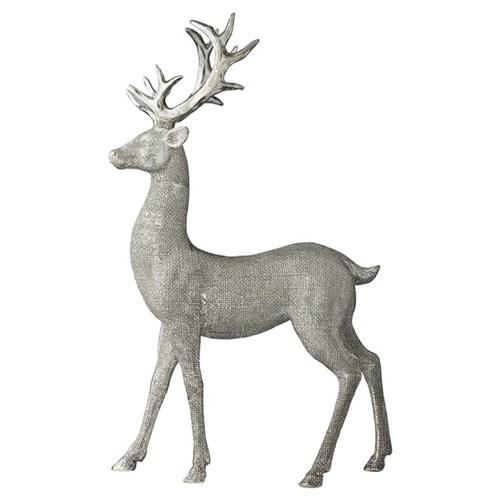 Hirsch XL, 45,5 cm