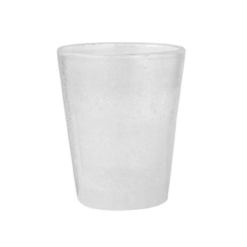 Agine, Wasserglas