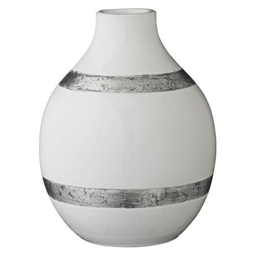 Vase, Lene Bjerre