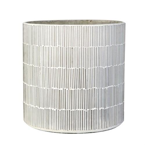 Carcie Teelicht 13 cm