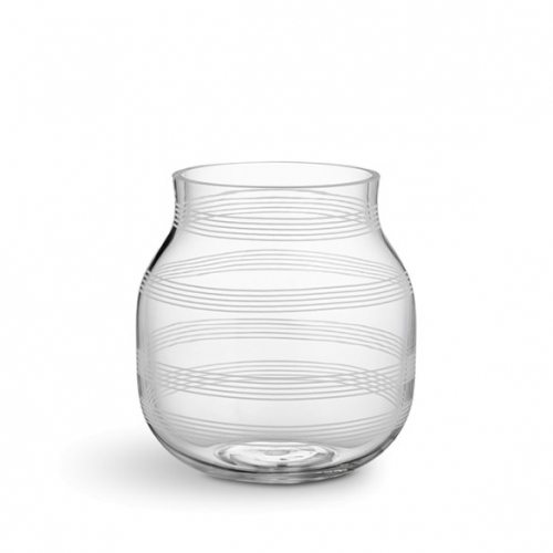 Vase, Kähler